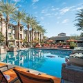 Photo of Gainey Suites Hotel Pool