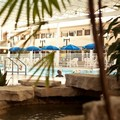 Photo of Garden Hotel & Conference Center Pool