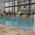 Pool image of Gardentree Hotels