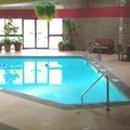 Photo of Gateway Hotel & Conference Center Pool