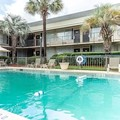 Pool image of Georgetown Quality Inn & Suites