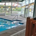 Photo of Gibsons Garden Hotel Pool