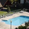 Photo of Glenstone Lodge Pool