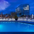 Pool image of Global Luxury Suites at Boston Seaport