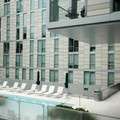 Pool image of Global Luxury Suites at Chinatown