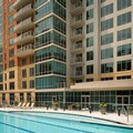 Photo of Global Luxury Suites at Park Crest Pool