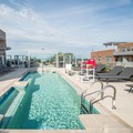 Photo of Global Luxury Suites at Woodmont Triangle South Pool
