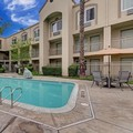 Pool image of Good Nite Inn Buena Park