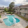 Image of Good Nite Inn Calabasas