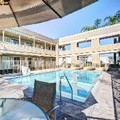 Pool image of Good Nite Inn Redlands