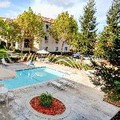 Photo of Good Nite Inn Rohnert Park Pool