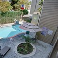 Pool image of Good Nite Inn Sylmar