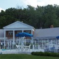Pool image of Governor House Inn & Suites