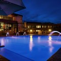 Pool image of Grand Geneva Resort & Spa