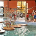 Photo of Grand Lodge Waterpark Resort Pool