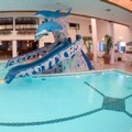 Pool image of Grand Marquis Hotel Waterpark