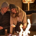 Photo of Grand Sierra Resort Pool