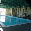 Photo of Grand Victoria Hotel Pool