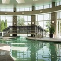 Photo of Grandover Resort Pool