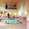Photo of Grandstay Residential Suites Pool