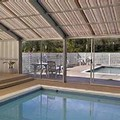 Photo of Great Lakes Inn Pool