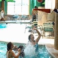 Photo of Great Wolf Lodge Pool