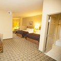 Pool image of Great Wolf Lodge Kansas City