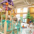 Pool image of Great Wolf Lodge Wisconsin Dells