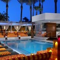 Photo of Green Valley Ranch Resort & Spa Pool