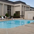 Pool image of Greenstay Hotel & Suites