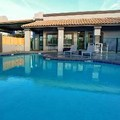 Photo of Greentree Inn Prescott Valley Pool