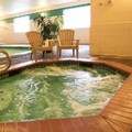 Photo of Guesthouse Inn & Suites Pool