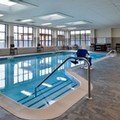 Photo of Guesthouse Inn & Suites Bloomington Pool