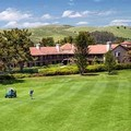 Image of Half Moon Bay Lodge