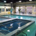Photo of Hamilton Plaza Hotel Pool