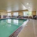 Pool image of Hampton Inn Alamosa