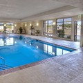 Photo of Hampton Inn Arkadelphia Pool
