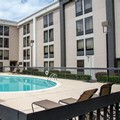 Photo of Hampton Inn Atlanta Airport South Pool