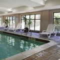 Pool image of Hampton Inn Auburn
