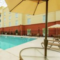 Pool image of Hampton Inn Augusta / Gordon Highway