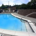 Photo of Hampton Inn Birmingham Lakeshore Drive Pool