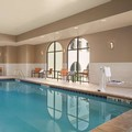 Photo of Hampton Inn Brigham City Pool