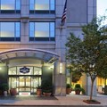 Image of Hampton Inn Center City Philadelphia