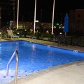 Photo of Hampton Inn Cotulla Pool