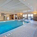 Photo of Hampton Inn Dekalb Pool