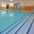 Pool image of Hampton Inn Detroit / Auburn Hills North