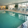 Photo of Hampton Inn Dulles Cascades
