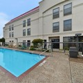 Pool image of Hampton Inn Eagle Pass