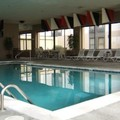 Pool image of Hampton Inn East
