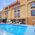 Pool image of Hampton Inn Eden
